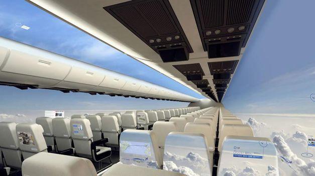 avion-ventanas_TINIMA20140826_0504_5