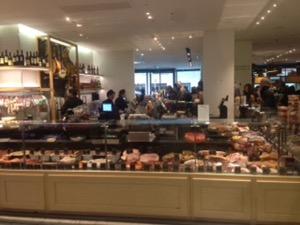 La Grande Épicerie de Paris