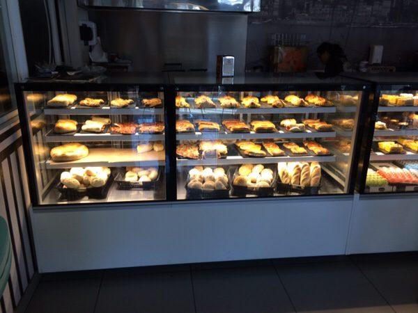 ポルトのフランス風オシャレなカフェPastelaria Soares