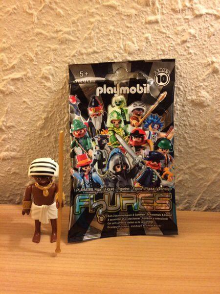 プレイモビルファンパークPlaymobil-FunParkに行くのにおすすめのホテルFuerther Hotel Mercure Nuernberg Westギフト