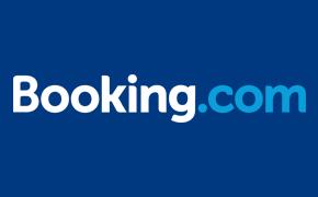 Booking.comの予約でANAマイルを貯める方法