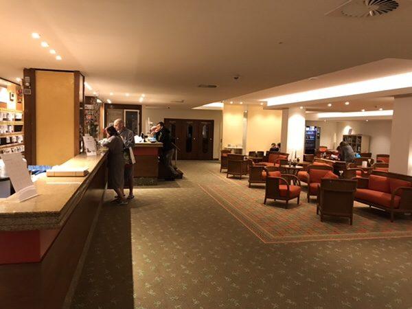 Hotel Sonnenhugel Familienhotel Bad Kissingen