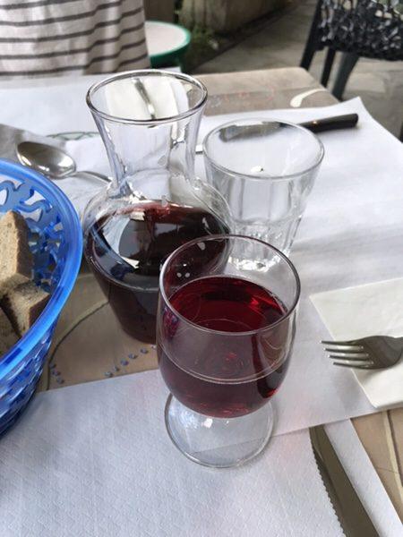 ristorante-i-gutt-doli-lake-maggiore