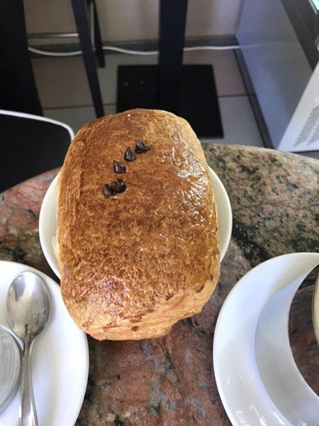 Pasticceria Gelateria La Golosa Lesa