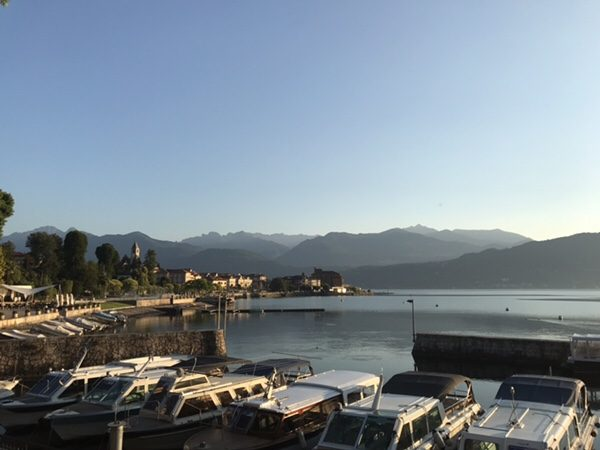 lake-maggiore-morning-run