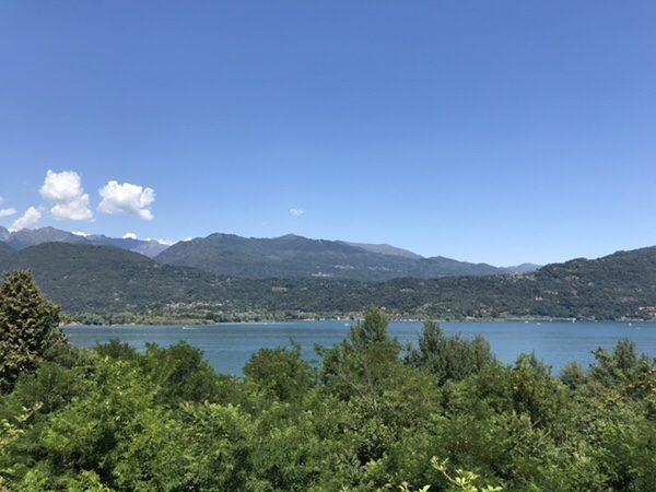 AquadventurePark Lake Maggiore