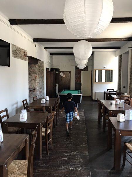 Angolino Bar Savazzi Elena