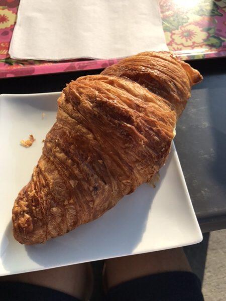 Boulangerie Karl