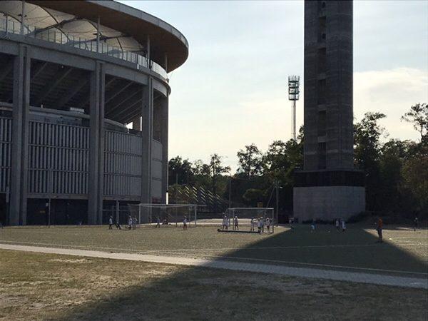 eintracht-frankfurt-Commerzbank stadium-tour
