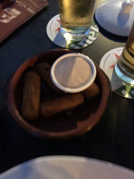 Café 't Hemeltje Bloemendaal