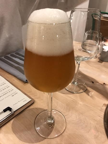 blas fort william beer