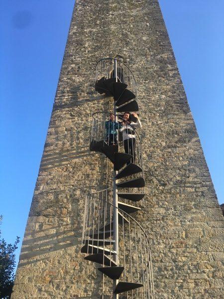 Circolo Ristoro Albarettese La Torre