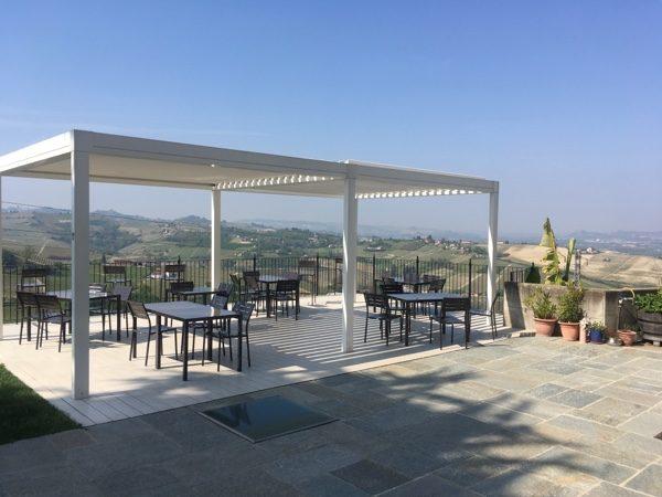 Cantina Montaribaldi