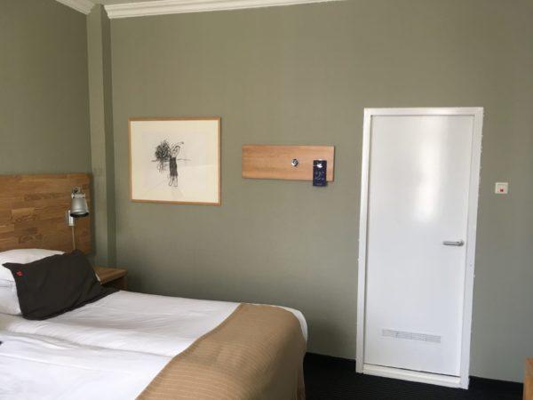 Hotel Catalonia Vondel Amsterdam