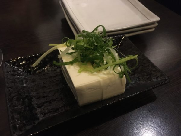 Tokyo Ramen Takeichi düsseldorf
